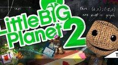 Little Big Planet 2 - Schnäppchen: nur 37,20 Euro