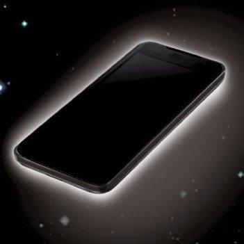 LG Optimus: 3D-Smartphone auf dem MWC?