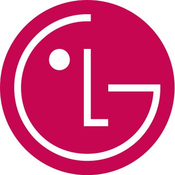 LG Pick Up & Return Service: Reparatur leicht gemacht