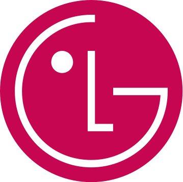 LG und Prada laden zu einem Event in London ein