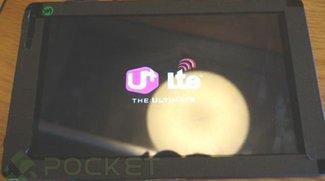 LG Optimus Pad LTE: Neues Bild und erste Infos aufgetaucht