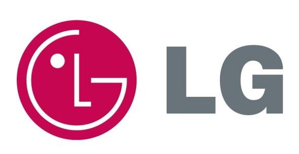 LG: Neue Displays für Smartphones, Phablets &amp&#x3B; Tablets auf der CES 2013