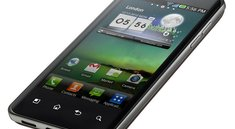 LG Optimus Speed: Erstes Custom ROM erhältlich