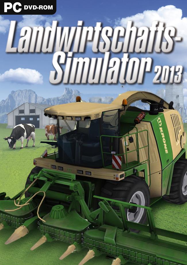 Der lws 2012 wird also landwirtschafts simulator 2013