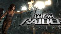 Lara Croft - Tomb Raider: Legend Komplettlösung, Spieletipps, Walkthrough