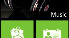 Launcher 7: Ein Hauch Windows Phone 7 für Android