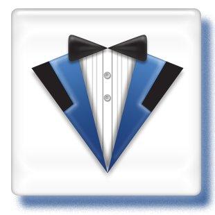 Profile Valet: Kostenlose Profilverwaltung für Android