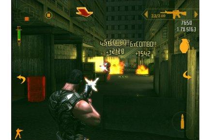 M.U.S.E._iOS-shooter-2