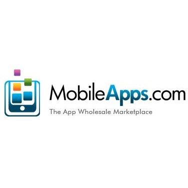MobileApps.com: Robin Hood für Entwickler?