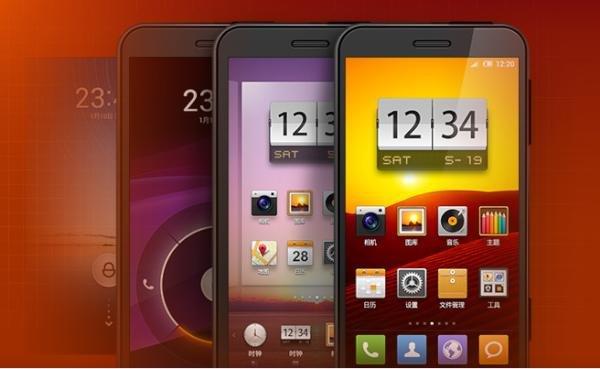 MiHome Launcher: MIUI-Edel-Optik jetzt als App im Play Store