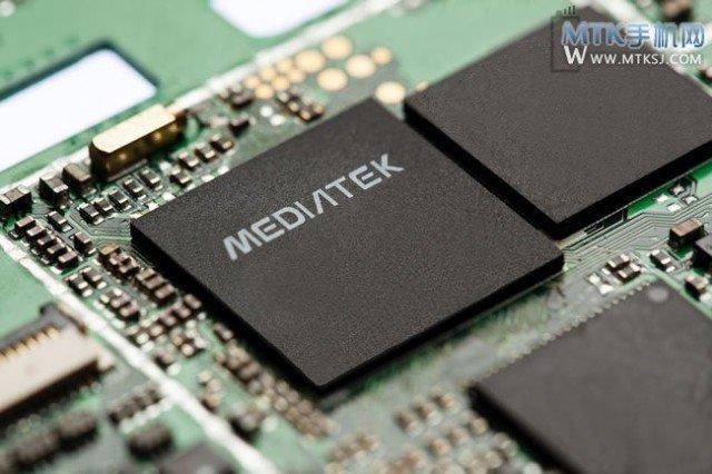 ZTE Apache: Kommt mit 8-Kern Prozessor von MediaTek
