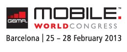 Mobile World Congress (MWC)