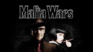 Mafia Wars - Facebook Game vor Filmumsetzung?