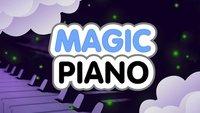 Magic Piano: Android-Version des iOS-Erfolgtitels veröffentlicht