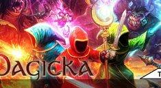 Magicka Komplettlösung, Spieletipps, Walkthrough