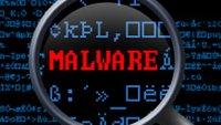Experte: Schadsoftware ist ein Problem für Android, aber nicht für iOS