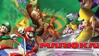 Mario Kart Wii - Fun-Racer für Verkehrserziehung
