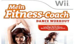 Mein Fitness Coach Dance Workout