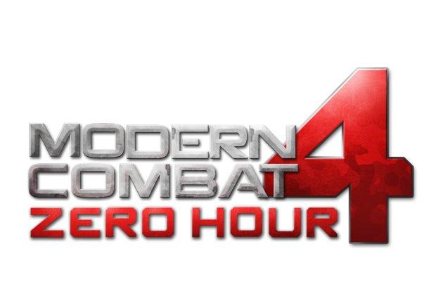 Modern Combat: Gameloft teasert vierten Teil der Serie an [Video]