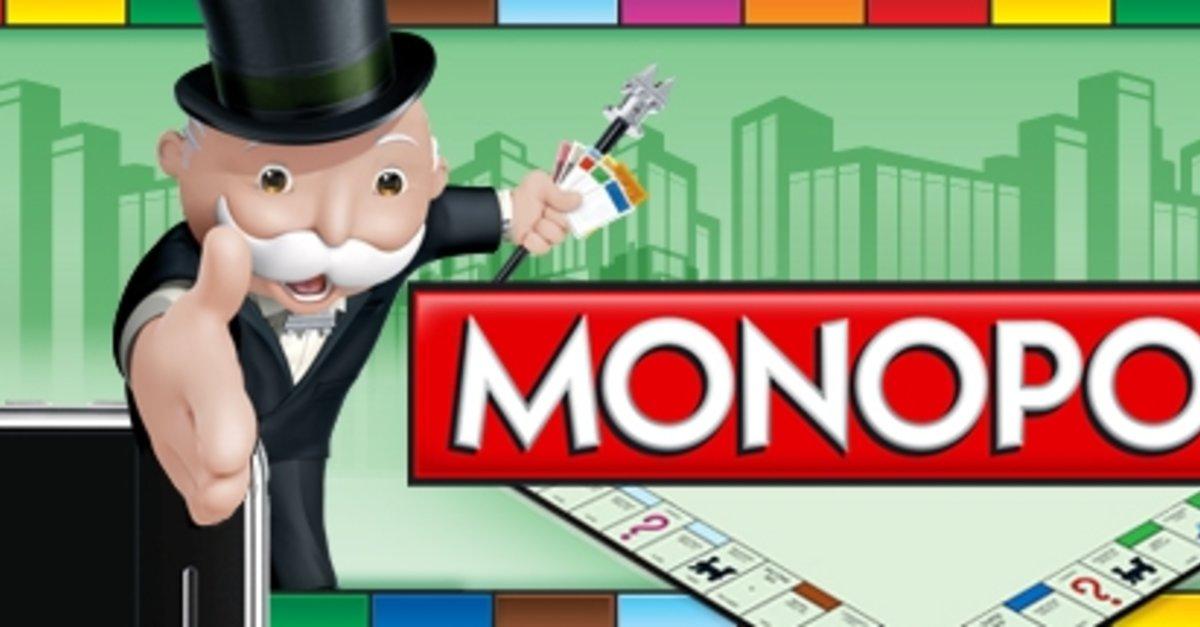kostenlos monopoly