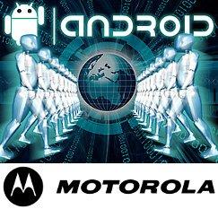 Motorola will Android sicherer für Business-Nutzer machen [Update]