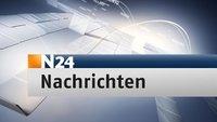 N24: Nachrichten-App landet im Play Store