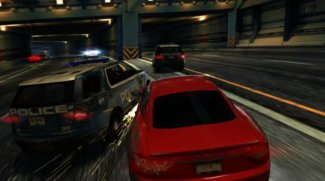 Need for Speed Most Wanted: Noch diesen Monat für Android [Trailer]