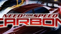 Need for Speed: Carbon Komplettlösung, Spieletipps, Walkthrough