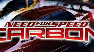 Need For Speed Carbon - Adrenalin pur!