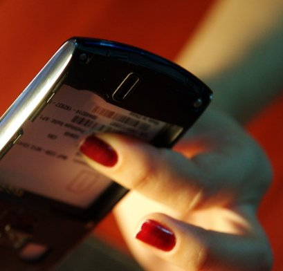 Xperia Neo: Sony Ericsson-Phone auf dem MWC, neue Bilder