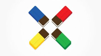 Nexus Prime: Samsung-Smartphone zu Besuch bei Verizon