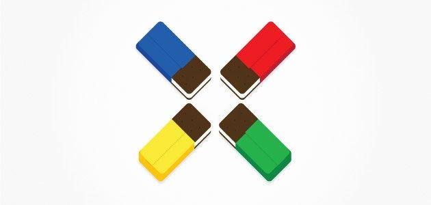 Nexus Prime bei US-Zulassungsbehörde: Nicht größer als Galaxy S2