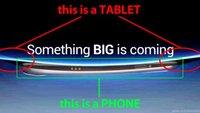 Nexus Prime: Gerüchte um Tablet und Termin