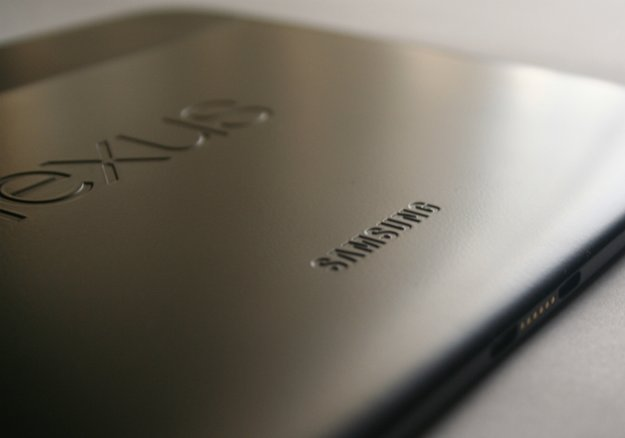 Nexus 11: Octa Core-Tablet auf der Google I/O? [Gerücht]