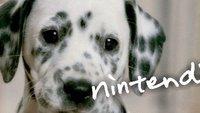 Nintendogs - Dalmatiner &