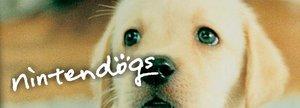 Nintendogs - Labrador &