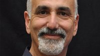 Google Games: Noah Falstein als Chief Game Designer angeheuert