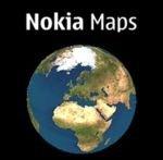 Nokia Maps für Android!