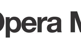 Opera Mobile: Neues Update schraubt an Sicherheit