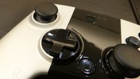 OUYA: Überarbeiteter Controller basiert vor allem auf User-Feedback