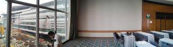 PANO_20111019_042533 (Kopie)