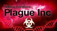 Plague Inc.: Necroa-Virus bringt Zombie-Epidemie