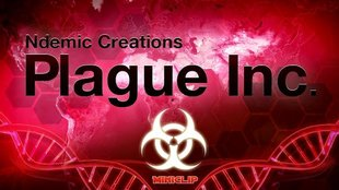 Plague Inc: Update bringt CDC-Inhalte und Speed Run-Spielmodus
