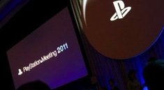 Sony PlayStation Suite: Mehr Gaming für Android