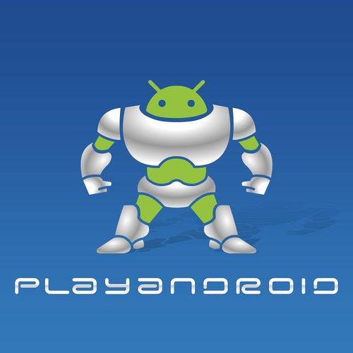 Playandroid: neues Spieleportal für Android