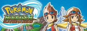 Pokemon Ranger: Spuren des Lichts