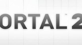 Portal 2 - Aperture Friends Trailer