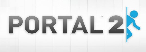 Portal 2: Perpetual Testing Initiative kommt am 8. Mai