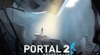 Portal 2-Soundtrack und -Klingeltöne kostenlos