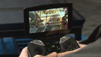 NVIDIA Project Shield: Launch im Frühsommer, zwei neue Videos